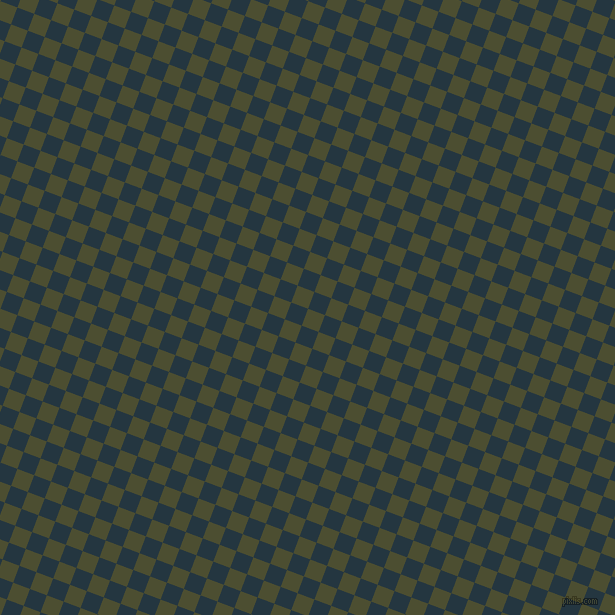 69/159 degree angle diagonal checkered chequered squares checker pattern checkers background, 18 pixel squares size, , Waiouru and Elephant checkers chequered checkered squares seamless tileable