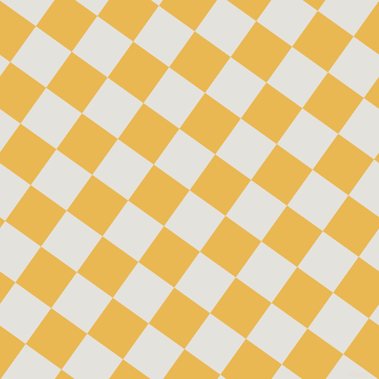 54/144 degree angle diagonal checkered chequered squares checker pattern checkers background, 87 pixel square size, , Wan White and Ronchi checkers chequered checkered squares seamless tileable