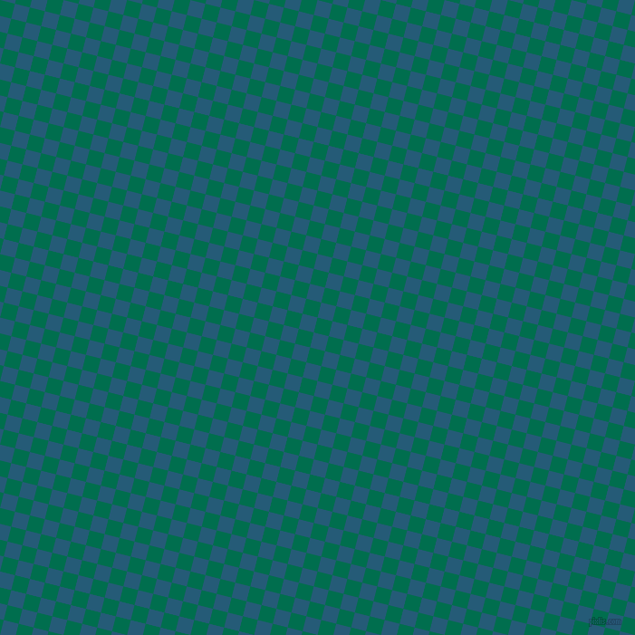 76/166 degree angle diagonal checkered chequered squares checker pattern checkers background, 17 pixel square size, , Watercourse and Orient checkers chequered checkered squares seamless tileable