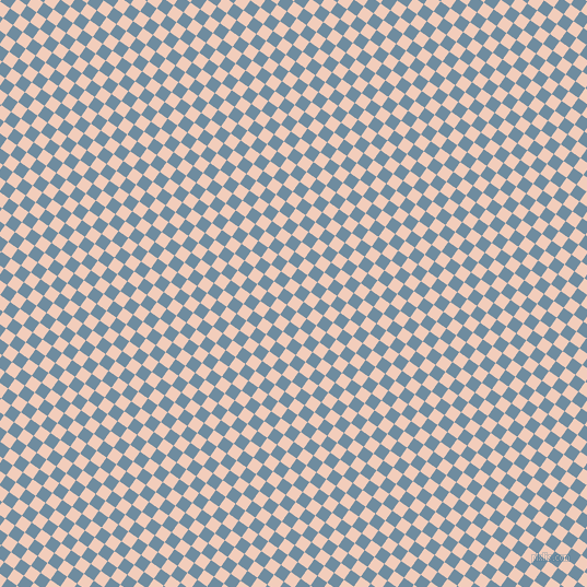 55/145 degree angle diagonal checkered chequered squares checker pattern checkers background, 11 pixel square size, , Watusi and Bermuda Grey checkers chequered checkered squares seamless tileable