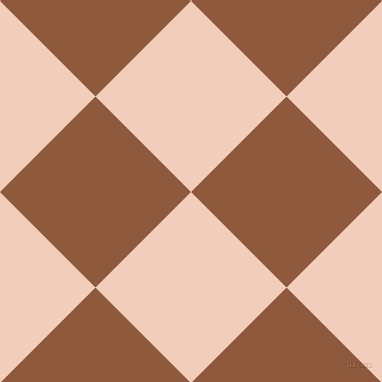 45/135 degree angle diagonal checkered chequered squares checker pattern checkers background, 191 pixel square size, , Watusi and Rope checkers chequered checkered squares seamless tileable