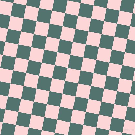 79/169 degree angle diagonal checkered chequered squares checker pattern checkers background, 51 pixel squares size, , We Peep and William checkers chequered checkered squares seamless tileable