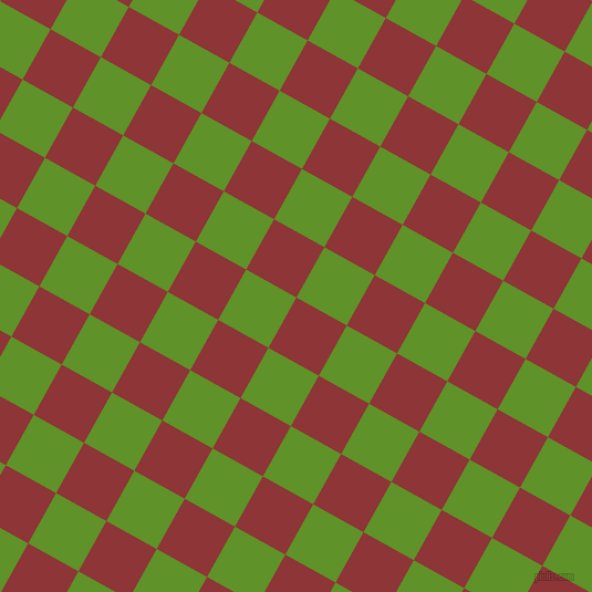61/151 degree angle diagonal checkered chequered squares checker pattern checkers background, 52 pixel squares size, , Well Read and Vida Loca checkers chequered checkered squares seamless tileable