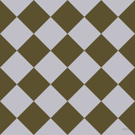 45/135 degree angle diagonal checkered chequered squares checker pattern checkers background, 97 pixel squares size, , West Coast and Ghost checkers chequered checkered squares seamless tileable