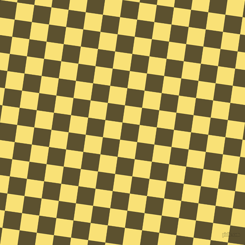 82/172 degree angle diagonal checkered chequered squares checker pattern checkers background, 35 pixel square size, , West Coast and Sweet Corn checkers chequered checkered squares seamless tileable