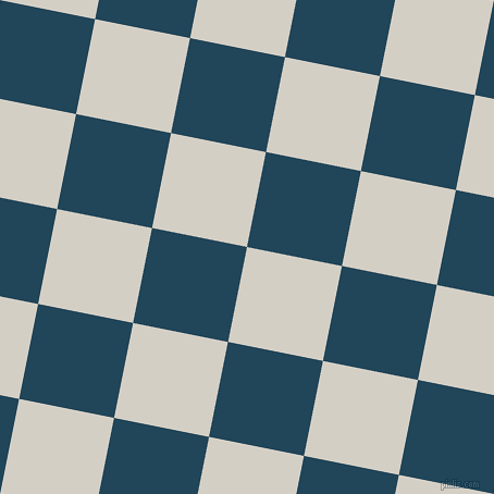 79/169 degree angle diagonal checkered chequered squares checker pattern checkers background, 89 pixel square size, , Westar and Astronaut Blue checkers chequered checkered squares seamless tileable