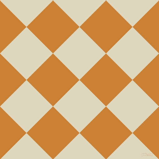45/135 degree angle diagonal checkered chequered squares checker pattern checkers background, 120 pixel squares size, , Wheatfield and Golden Bell checkers chequered checkered squares seamless tileable