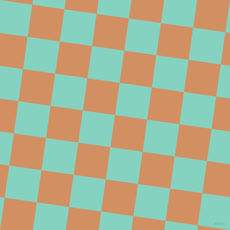 82/172 degree angle diagonal checkered chequered squares checker pattern checkers background, 107 pixel square size, , Whiskey and Bermuda checkers chequered checkered squares seamless tileable