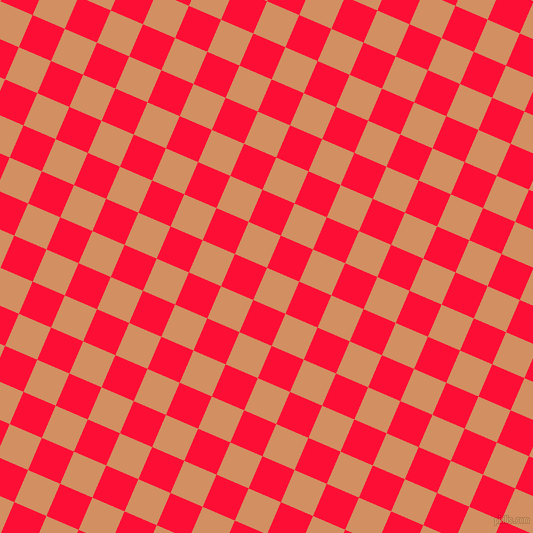 67/157 degree angle diagonal checkered chequered squares checker pattern checkers background, 35 pixel square size, , Whiskey and Torch Red checkers chequered checkered squares seamless tileable