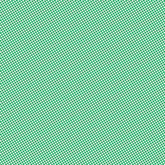 76/166 degree angle diagonal checkered chequered squares checker pattern checkers background, 5 pixel square size, , White Smoke and Pigment Green checkers chequered checkered squares seamless tileable