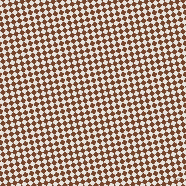 56/146 degree angle diagonal checkered chequered squares checker pattern checkers background, 15 pixel square size, , Wild Sand and Bull Shot checkers chequered checkered squares seamless tileable