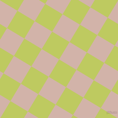 59/149 degree angle diagonal checkered chequered squares checker pattern checkers background, 69 pixel square size, , Wild Willow and Clam Shell checkers chequered checkered squares seamless tileable