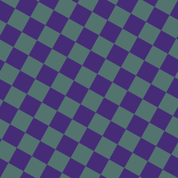 61/151 degree angle diagonal checkered chequered squares checker pattern checkers background, 56 pixel square size, , William and Windsor checkers chequered checkered squares seamless tileable