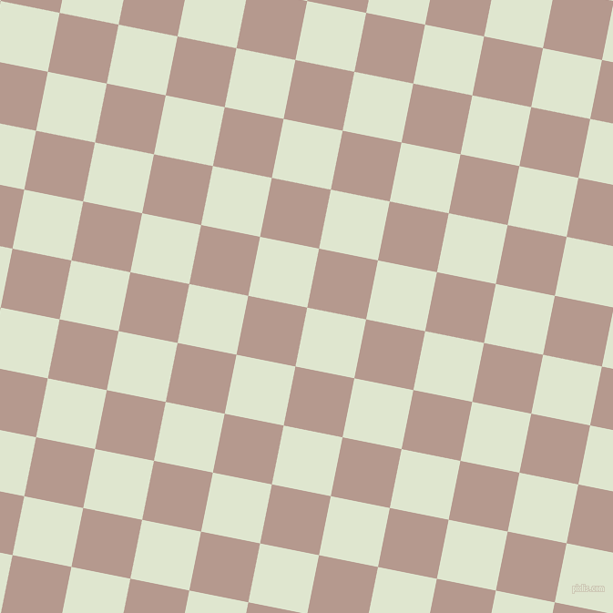 79/169 degree angle diagonal checkered chequered squares checker pattern checkers background, 66 pixel squares size, Willow Brook and Del Rio checkers chequered checkered squares seamless tileable