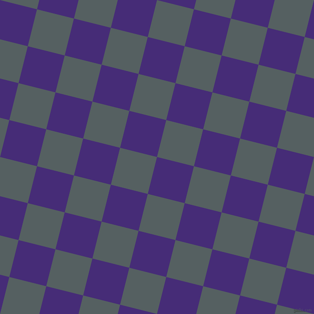 76/166 degree angle diagonal checkered chequered squares checker pattern checkers background, 76 pixel squares size, , Windsor and River Bed checkers chequered checkered squares seamless tileable