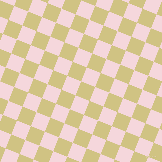 68/158 degree angle diagonal checkered chequered squares checker pattern checkers background, 52 pixel squares size, , Winter Hazel and Cherub checkers chequered checkered squares seamless tileable