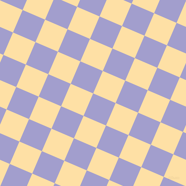 67/157 degree angle diagonal checkered chequered squares checker pattern checkers background, 78 pixel square size, , Wistful and Cape Honey checkers chequered checkered squares seamless tileable