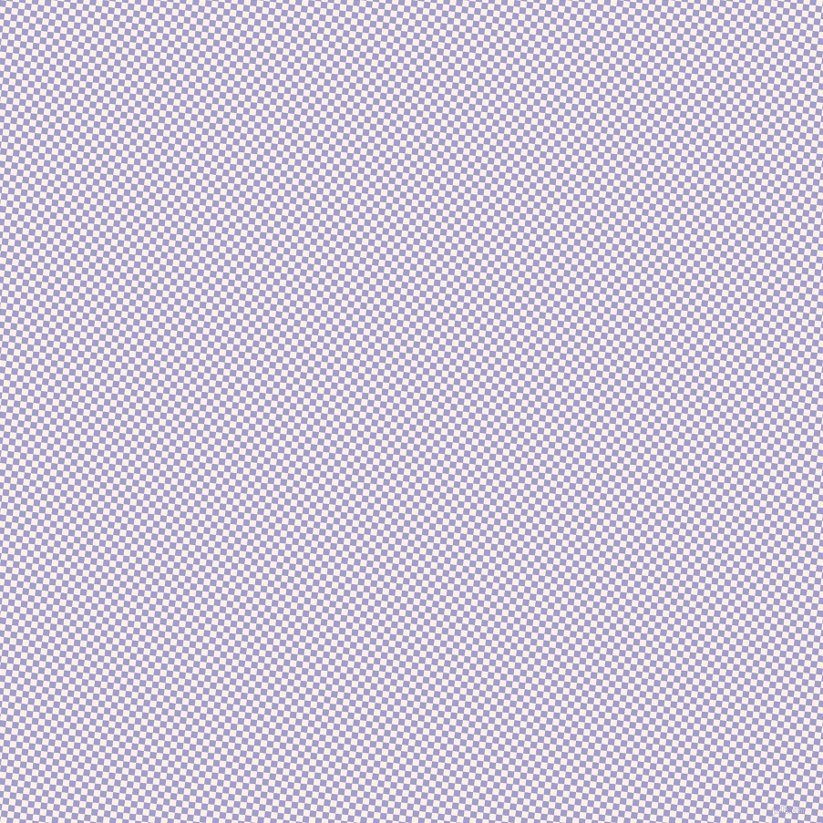 83/173 degree angle diagonal checkered chequered squares checker pattern checkers background, 7 pixel squares size, , Wistful and Linen checkers chequered checkered squares seamless tileable