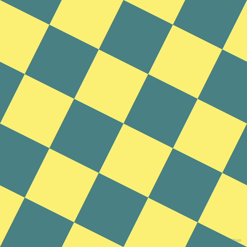63/153 degree angle diagonal checkered chequered squares checker pattern checkers background, 180 pixel square size, , Witch Haze and Paradiso checkers chequered checkered squares seamless tileable