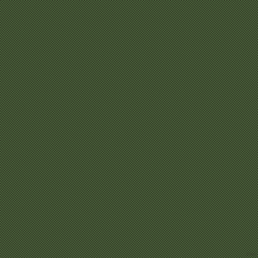 79/169 degree angle diagonal checkered chequered squares checker pattern checkers background, 4 pixel square size, Wood Bark and Fern Green checkers chequered checkered squares seamless tileable