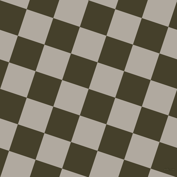 72/162 degree angle diagonal checkered chequered squares checker pattern checkers background, 93 pixel square size, , Woodrush and Cloudy checkers chequered checkered squares seamless tileable