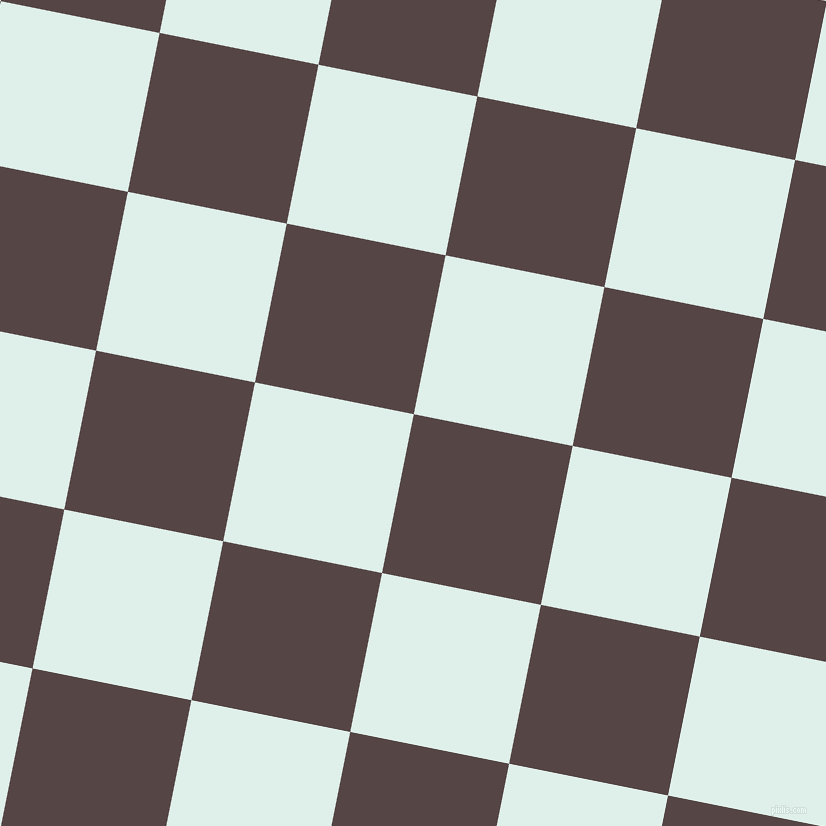 79/169 degree angle diagonal checkered chequered squares checker pattern checkers background, 162 pixel square size, , Woody Brown and Clear Day checkers chequered checkered squares seamless tileable
