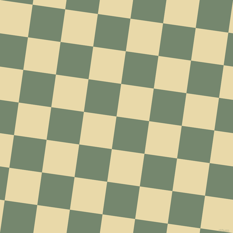 82/172 degree angle diagonal checkered chequered squares checker pattern checkers background, 112 pixel square size, , Xanadu and Sidecar checkers chequered checkered squares seamless tileable