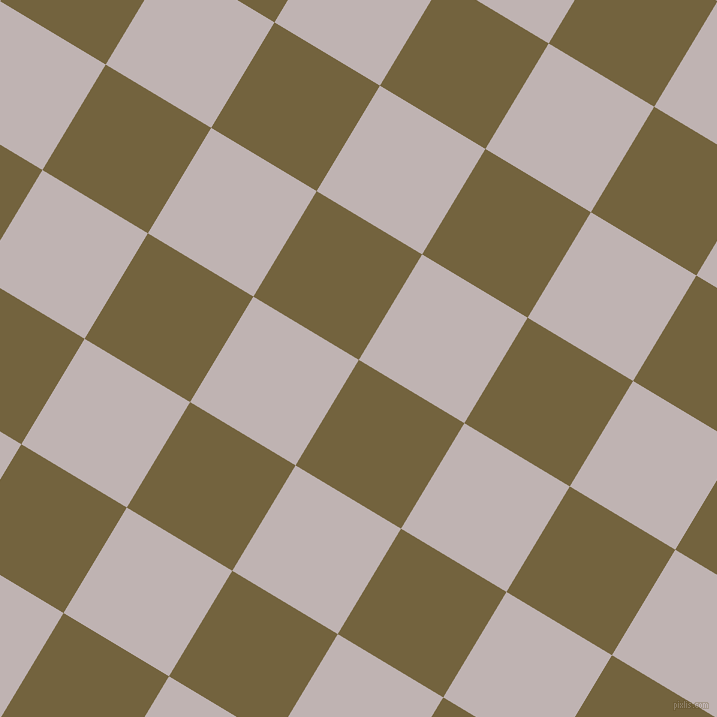59/149 degree angle diagonal checkered chequered squares checker pattern checkers background, 123 pixel squares size, , Yellow Metal and Pink Swan checkers chequered checkered squares seamless tileable