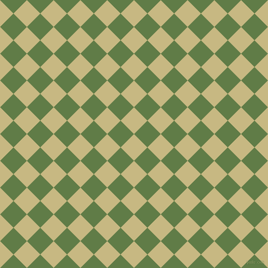 45/135 degree angle diagonal checkered chequered squares checker pattern checkers background, 39 pixel square size, , Yuma and Dingley checkers chequered checkered squares seamless tileable