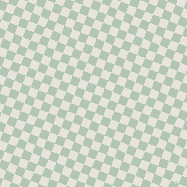 68/158 degree angle diagonal checkered chequered squares checker pattern checkers background, 29 pixel square size, , Zanah and Wild Sand checkers chequered checkered squares seamless tileable