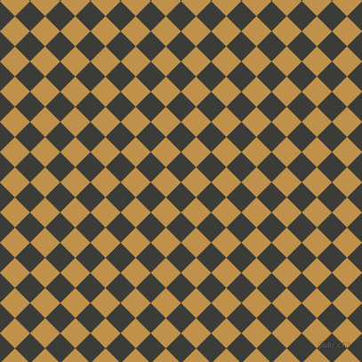 45/135 degree angle diagonal checkered chequered squares checker pattern checkers background, 24 pixel square size, , Zeus and Tussock checkers chequered checkered squares seamless tileable