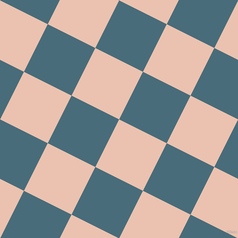 63/153 degree angle diagonal checkered chequered squares checker pattern checkers background, 176 pixel square size, , Zinnwaldite and Bismark checkers chequered checkered squares seamless tileable