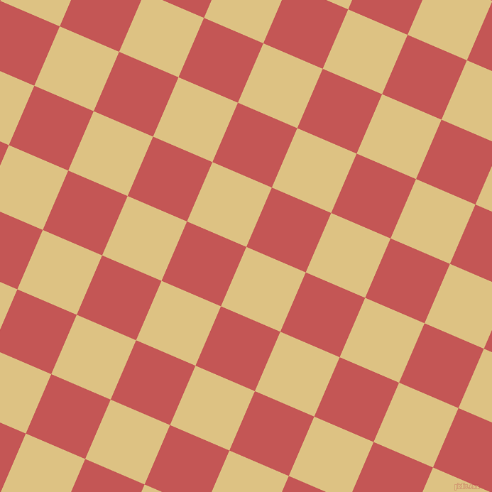 67/157 degree angle diagonal checkered chequered squares checker pattern checkers background, 91 pixel square size, , Zombie and Fuzzy Wuzzy Brown checkers chequered checkered squares seamless tileable
