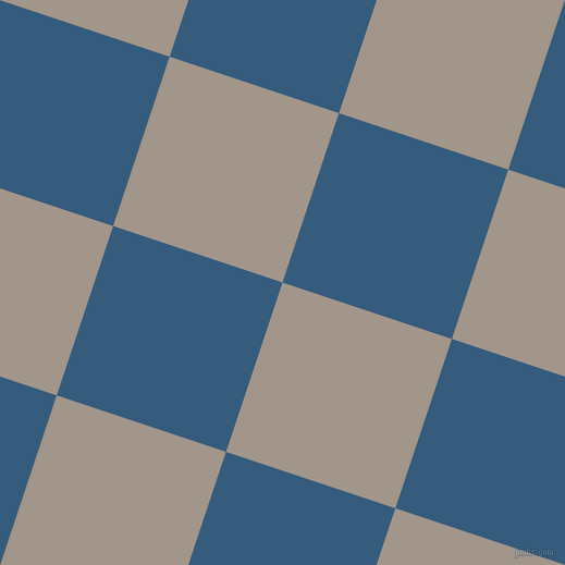 72/162 degree angle diagonal checkered chequered squares checker pattern checkers background, 164 pixel squares size, , Zorba and Matisse checkers chequered checkered squares seamless tileable