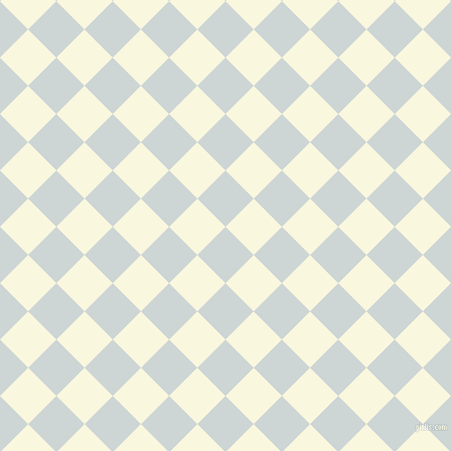 45/135 degree angle diagonal checkered chequered squares checker pattern checkers background, 45 pixel square size, , Zumthor and Chilean Heath checkers chequered checkered squares seamless tileable