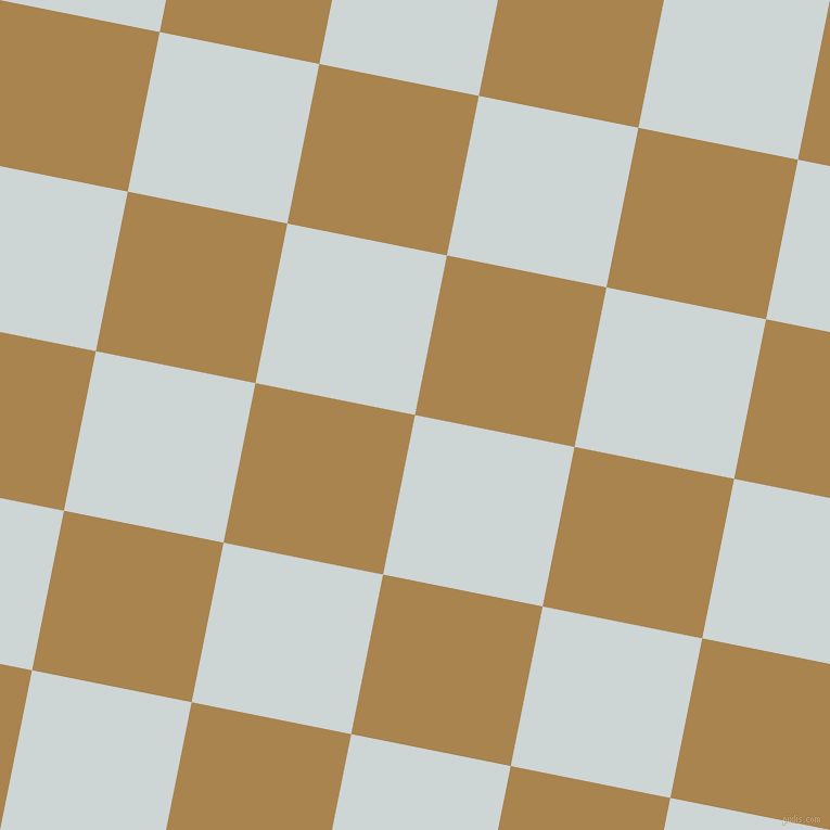 79/169 degree angle diagonal checkered chequered squares checker pattern checkers background, 150 pixel squares size, , Zumthor and Muddy Waters checkers chequered checkered squares seamless tileable