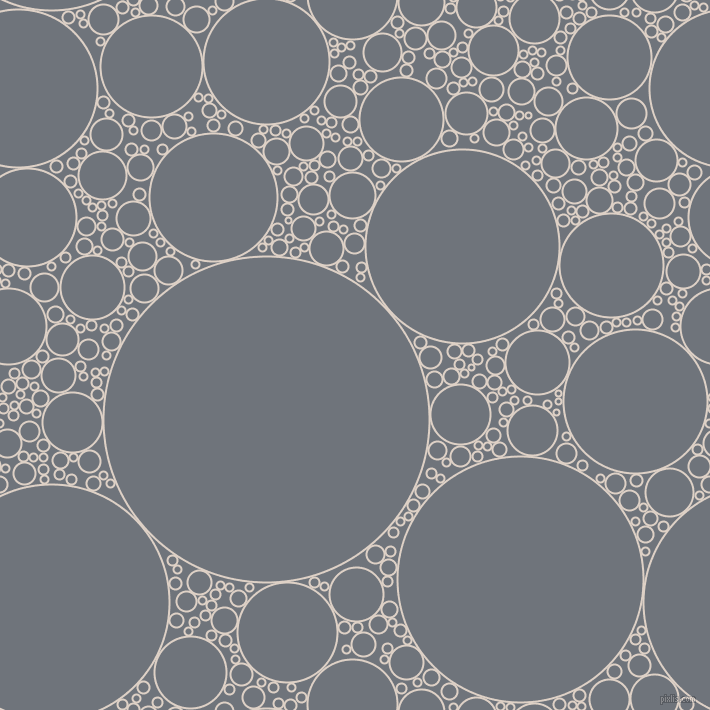 bubbles, circles, sponge, big, medium, small, 2 pixel line width, circles bubbles sponge soap seamless tileable