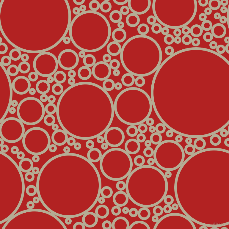 Background Image Circles Bubbles Sponge Soap Seamless Tileable Russet Maize 238jhc besides Bkgd additionally Fairytale Collection Fairytale Castle Textures as well Black Grunge Wallpaper in addition 32759. on brick background wallpaper