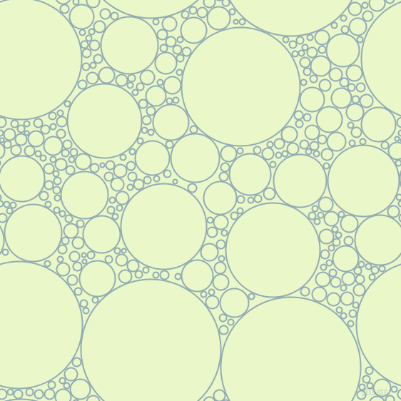 bubbles, circles, sponge, big, medium, small, 2 pixel line width, Botticelli and Snow Flurry circles bubbles sponge soap seamless tileable