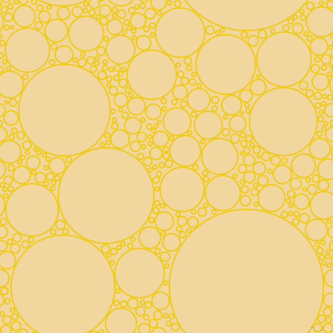bubbles, circles, sponge, big, medium, small, 3 pixel line width, Broom and Splash circles bubbles sponge soap seamless tileable