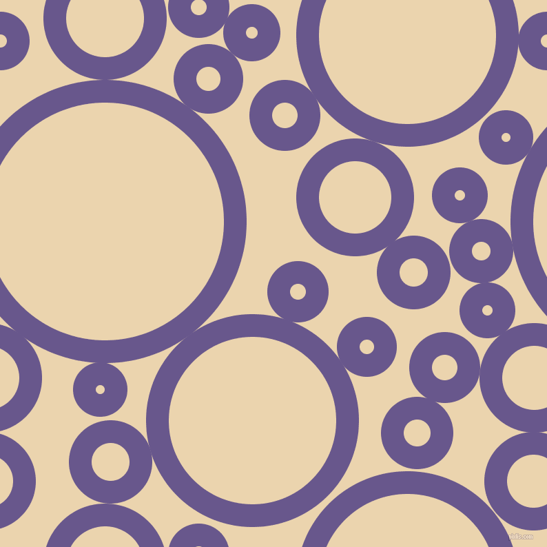 bubbles, circles, sponge, big, medium, small, 33 pixel line width, Butterfly Bush and Givry circles bubbles sponge soap seamless tileable