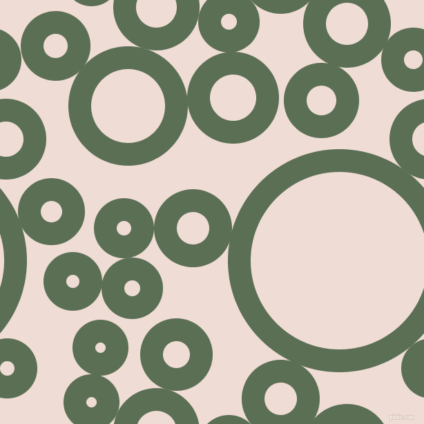 bubbles, circles, sponge, big, medium, small, 33 pixel line width, Cactus and Pot Pourri circles bubbles sponge soap seamless tileable