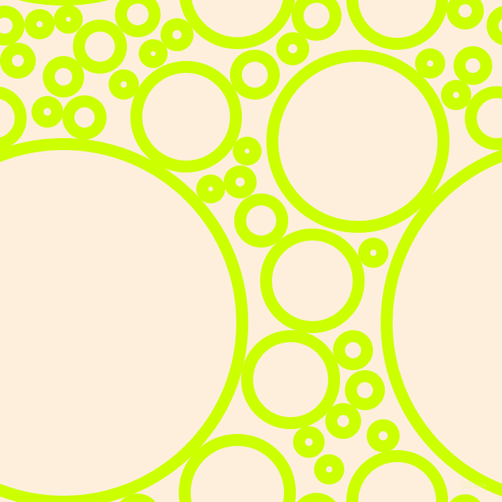 bubbles, circles, sponge, big, medium, small, 17 pixel line width, Electric Lime and Forget Me Not circles bubbles sponge soap seamless tileable