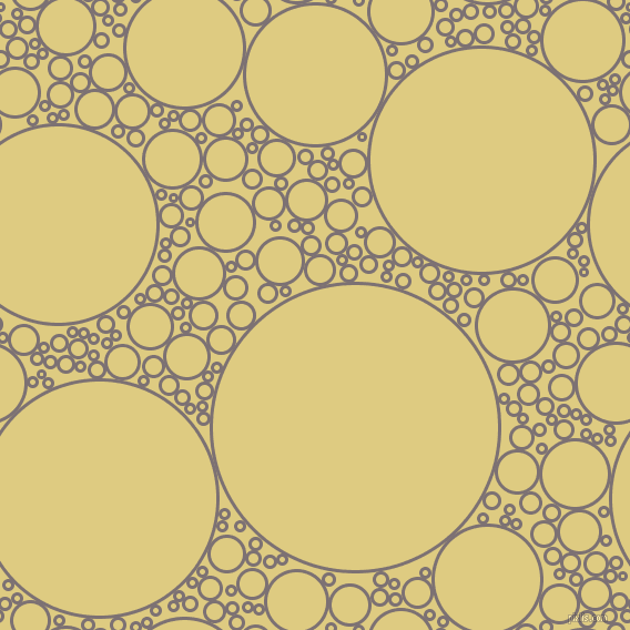 bubbles, circles, sponge, big, medium, small, 3 pixel line width, Empress and Sandwisp circles bubbles sponge soap seamless tileable