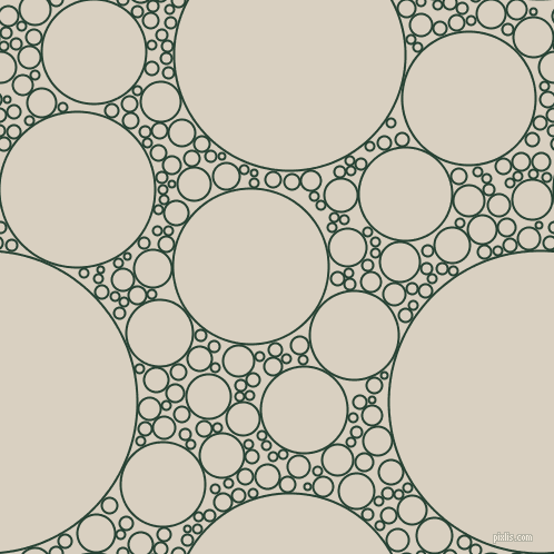 bubbles, circles, sponge, big, medium, small, 2 pixel line width, English Holly and Blanc circles bubbles sponge soap seamless tileable