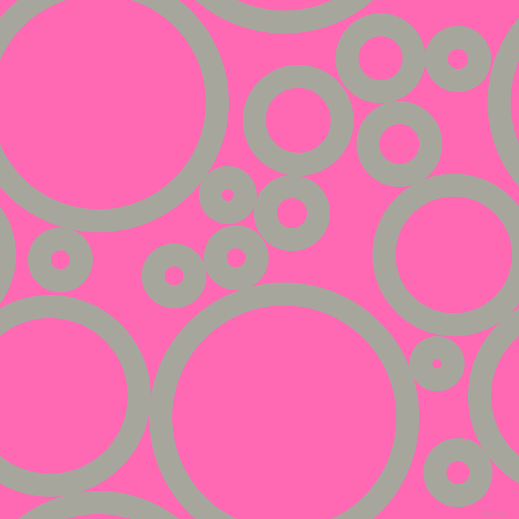 The gallery for --> Hot Pink And Grey Background