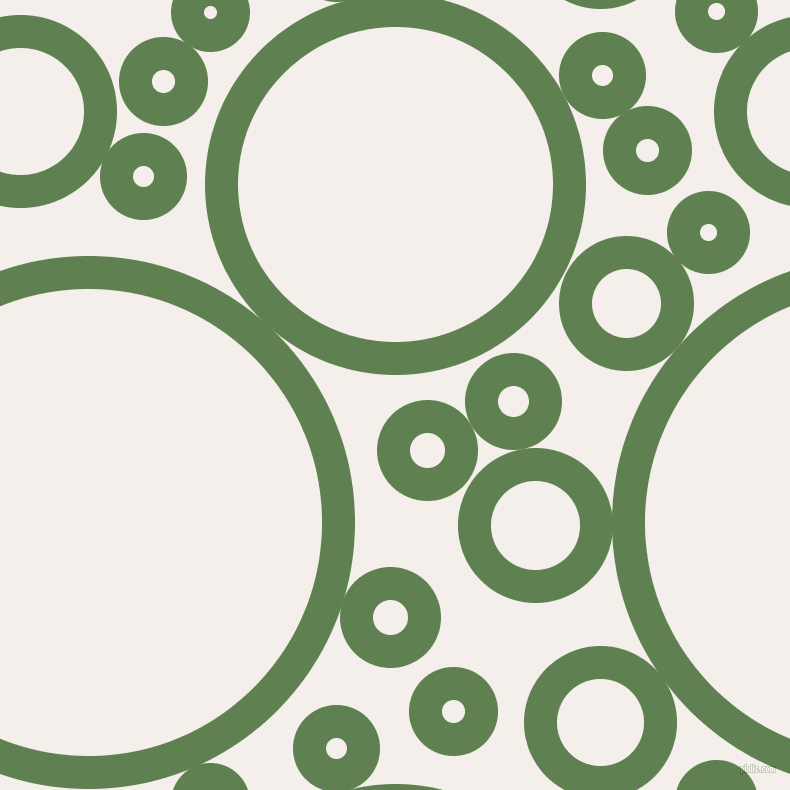 bubbles, circles, sponge, big, medium, small, 33 pixel line width, Glade Green and Hint Of Red circles bubbles sponge soap seamless tileable