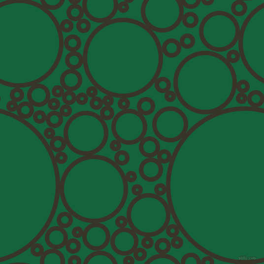 bubbles, circles, sponge, big, medium, small, 9 pixel line widthGraphite and Fun Green circles bubbles sponge soap seamless tileable