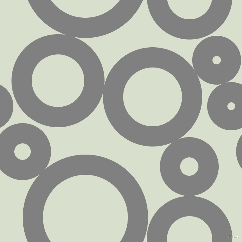 bubbles, circles, sponge, big, medium, small, 65 pixel line widthGrey and Gin circles bubbles sponge soap seamless tileable