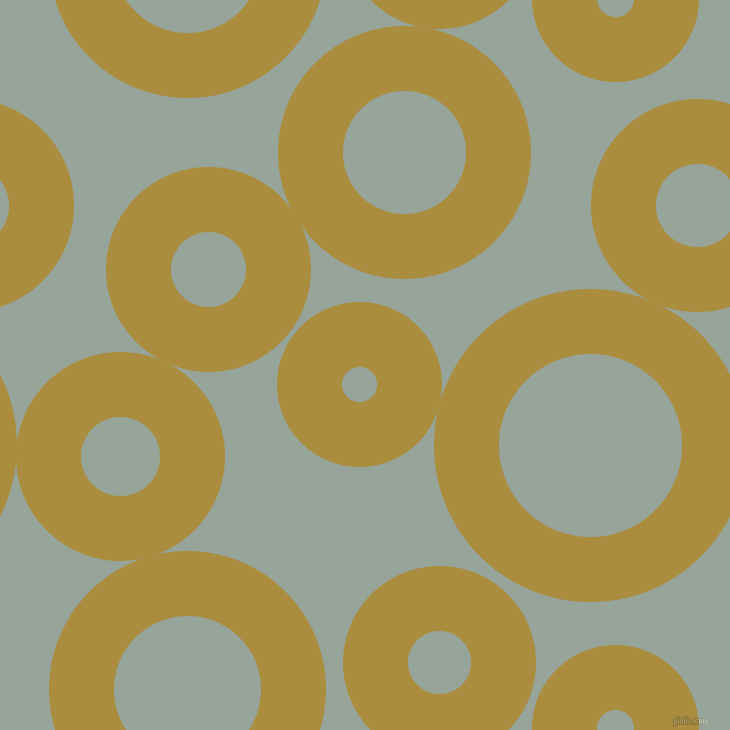bubbles, circles, sponge, big, medium, small, 65 pixel line widthLuxor Gold and Edward circles bubbles sponge soap seamless tileable